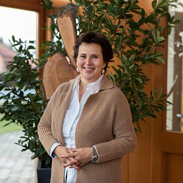 Barbara Eckereder