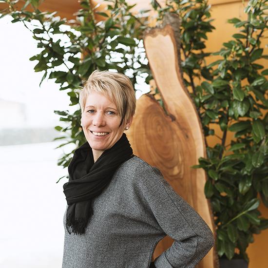 Elisabeth Nigl